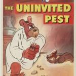 univited_pest_poster