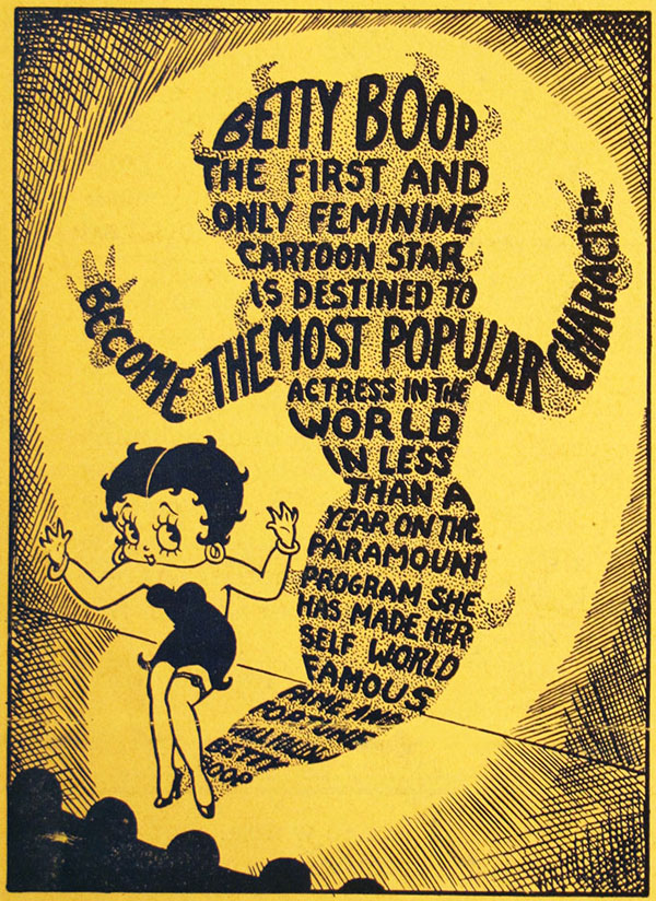 11-07-1934