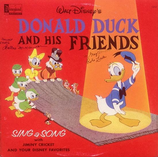 Donald-Friends550