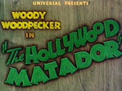 Hollywood_matadoe