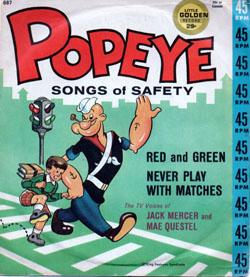 Popeye_safety250