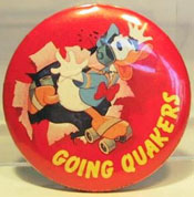 QuackersPin175