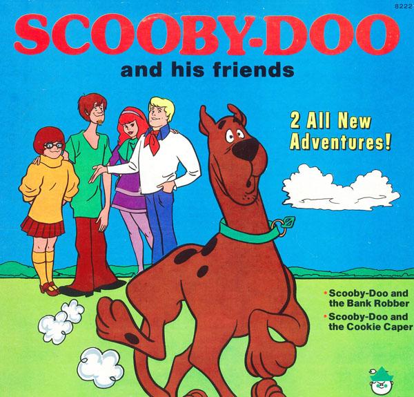 ScoobyTwoAdvFront-600