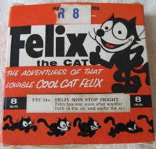 felix-cool-cat