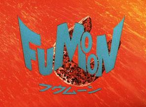 fumoon-title