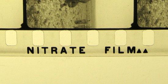 nitrate-film-edge