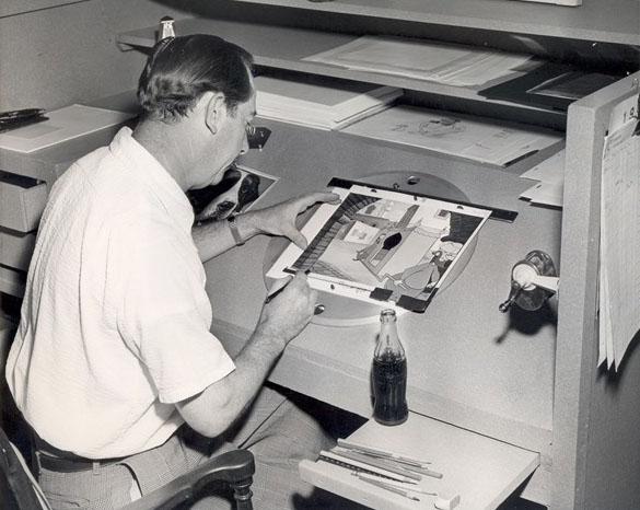paul-smith-1950s