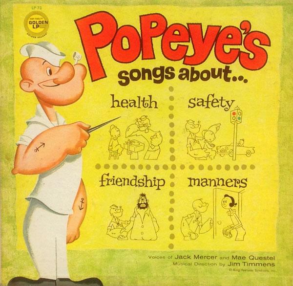 popeye-health600