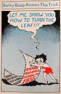 01-09-1935