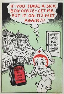 01-23-1935