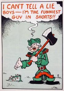 02-27-1935