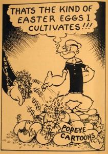 04/17/1935