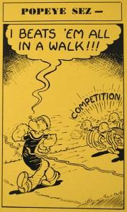 05-15-1935