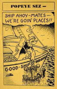06-12-1935