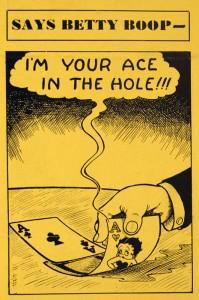 07-10-1935