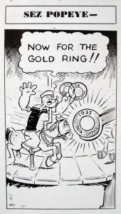 07-31-1935