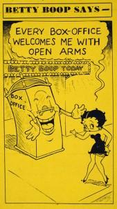 08-07-1935