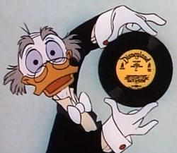 Ludwig-Record250