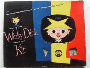 WinkyDink1953KitBox