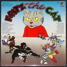 fritz-album