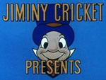 jiminy-small