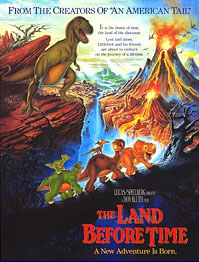 land-before-time-poster2