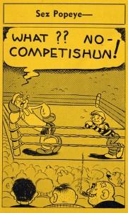 05-20-1936