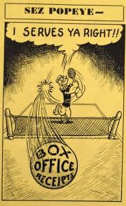 10-23-1935