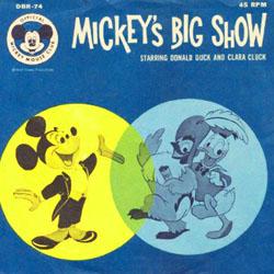 MickeysBigShow-250