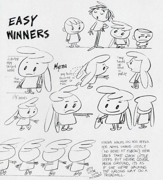 easy-winners-myrna