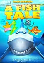 fish-tale150