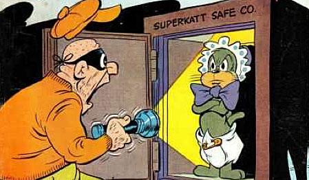 superkatt-safe