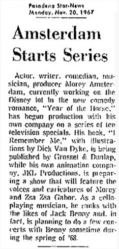 1967_Nov_20_Star_News_Pasadena_Morey_JKL_and_bio