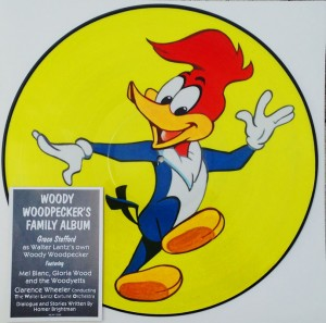 WoodyfamalbumPD-Front