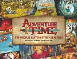 adventure-time-titles