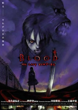 blood-poster