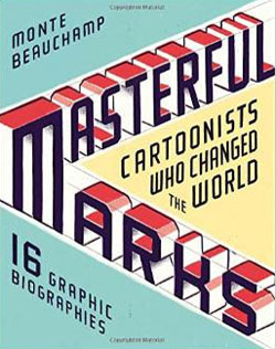 master-marks