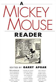 mickey-mouse-reader