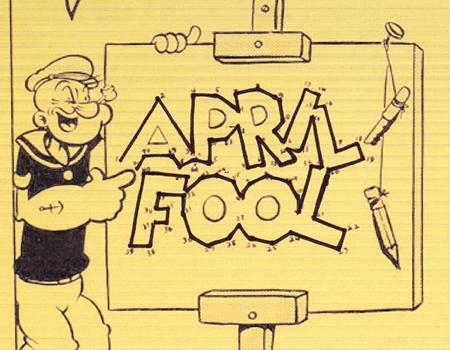 popeye-april-fool