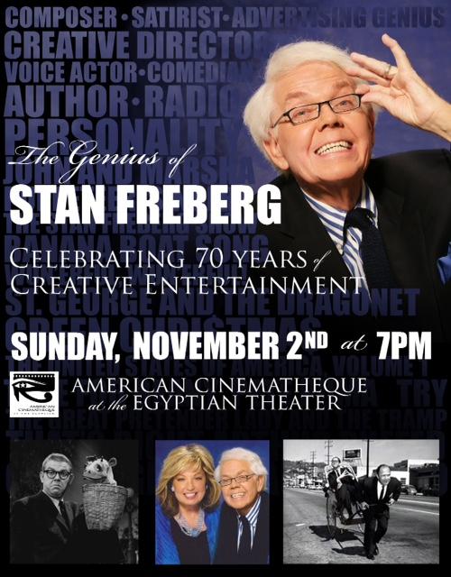Stan_Freberg_invitation