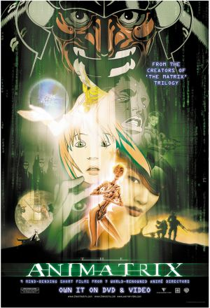 The-animatrix-poster