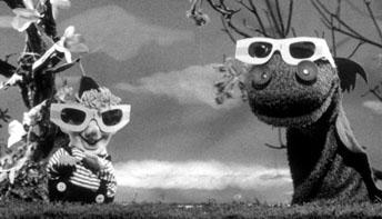 Animation Anecdotes #188