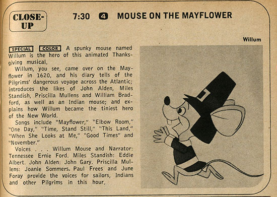 Mouse-TVGuide-CloseUp1968