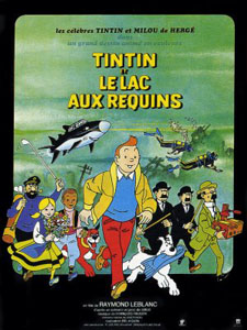 Tintin_and_Lake_of_Sharks