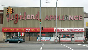 highland-appliance