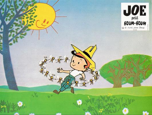 joe-petit-boom