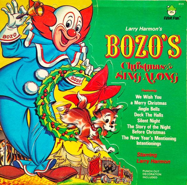 Bozo_christmas_front600