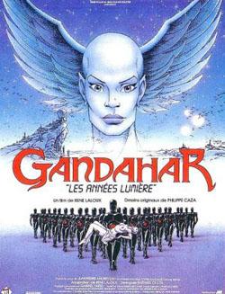Gandahar-poster250