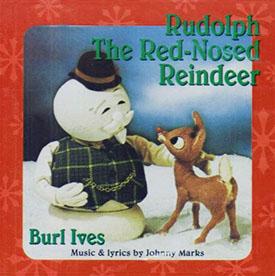 Rudolph_cd-275