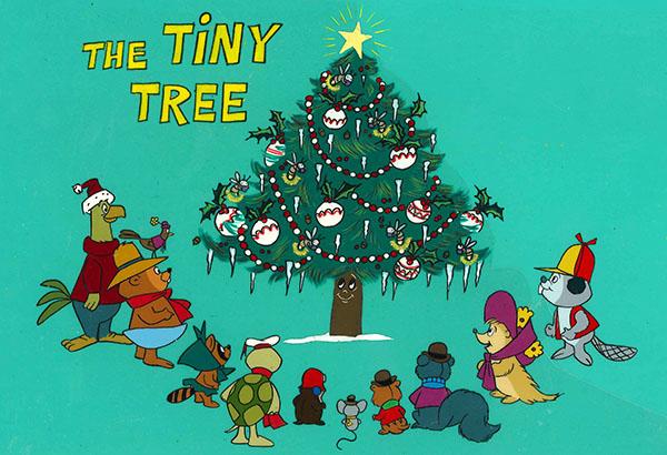 Tiny_Tree-600